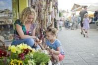 Winkelen in Knokke